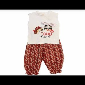Other - Toddler Girl clothes 2T-6T